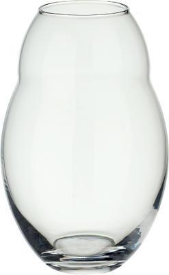 Váza 20 cm Jolie Claire - 1