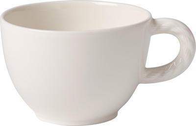 Kávová šálka 0,35 l Montauk - 1