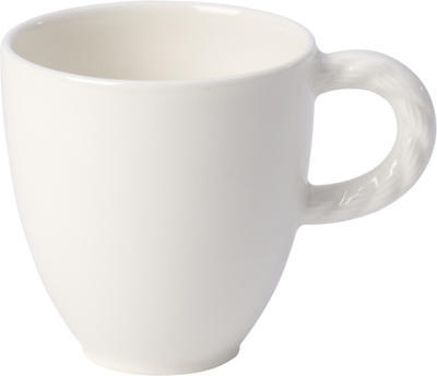 Espresso šálka 0,10 l Montauk - 1