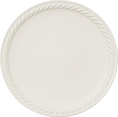 Plytký tanier 27 cm Montauk - 1