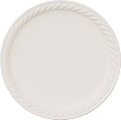 Dezertný tanier 22 cm Montauk - 1