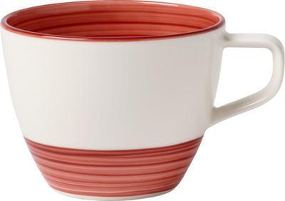 Kávová šálka 0,25 l Manufacture rouge - 1