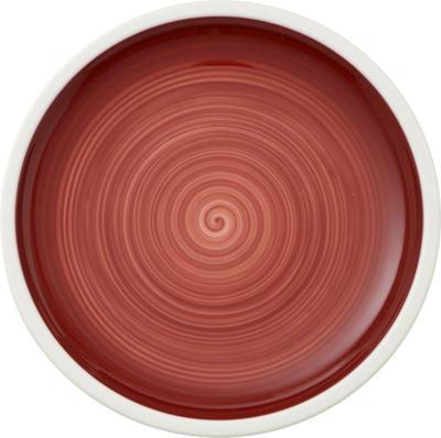 Plytký tanier 27 cm Manufacture rouge - 1