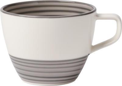 Kávová šálka 0,25 l Manufacture gris - 1