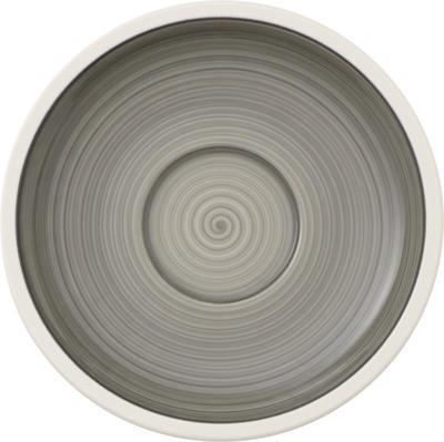 Podšálka 16 cm Manufacture gris - 1