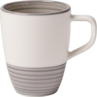 Espresso šálka 0,10 l Manufacture gris - 1