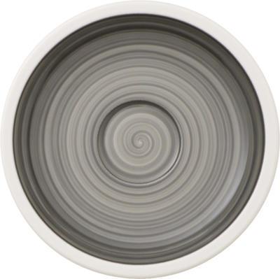 Podšálka 12 cm Manufacture gris - 1