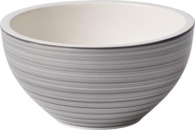 Miska na cereálie 0,60 l Manufacture gris - 1