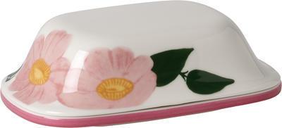 Maselnička Rose Sauvage - 1