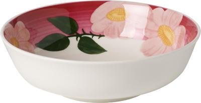 Miska 0,80 l Rose Sauvage framboise - 1