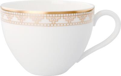 Kávová šálka 0,20 l Samarkand - 1