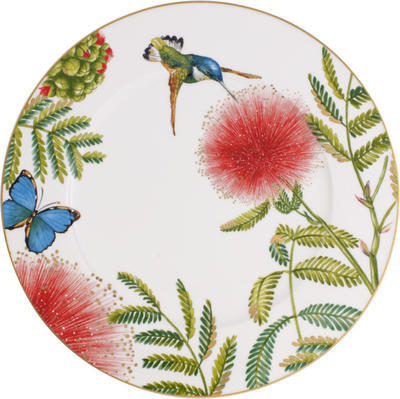 Bufetový tanier 30 cm Amazonia Anmut - 1