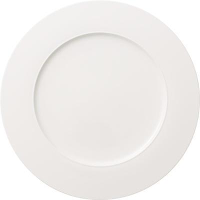 Bufetový tanier 30,5 cm La Classica Nuova - 1
