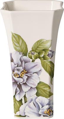 Váza, malá 17,2 cm Quinsai Garden Gifts