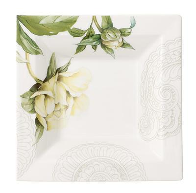 Miska štvorcová 14 x 14 cm Quinsai Garden Gifts - 1