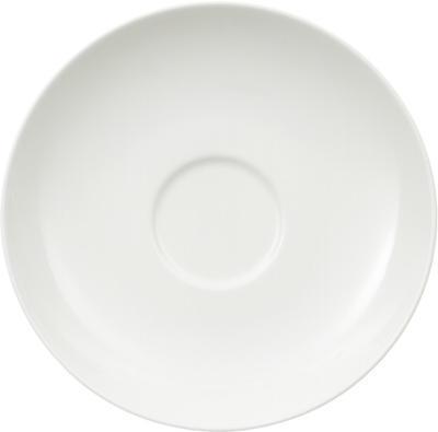 Tanierik pod polievkovú šálku 18 cm Royal
