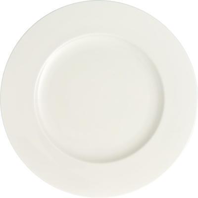 Plytký tanier 29 cm Royal - 1