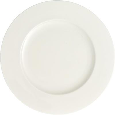 Dezertný tanier, veľký 24 cm Royal - 1