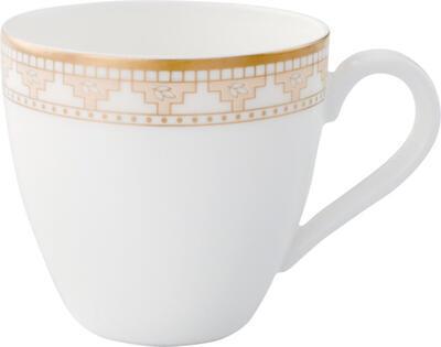 Espresso šálka 0,10 l Samarkand - 1