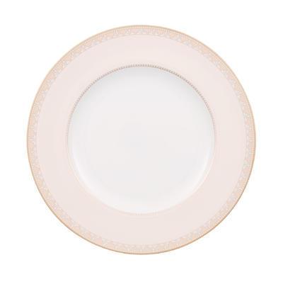 Plytký tanier 27 cm Samarkand - 1