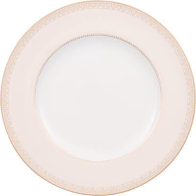 Plytký tanier 28 cm Samarkand - 1