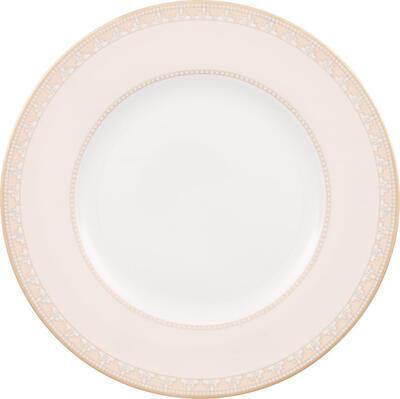 Dezertný tanier 22 cm Samarkand
