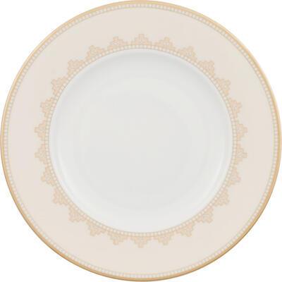 Tanier na chlieb/maslo 16 cm Samarkand