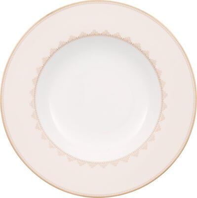 Hlboký tanier 24 cm Samarkand - 1