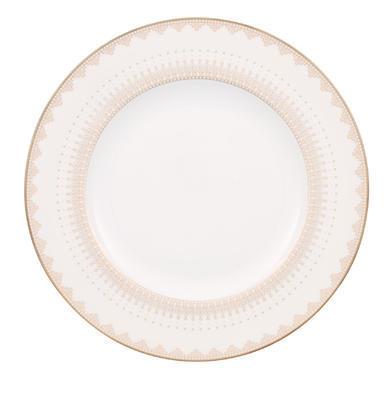 Plytký tanier 27 cm Samarkand Mosaic - 1