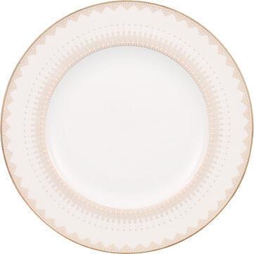 Plytký tanier 28 cm Samarkand Mosaic - 1