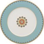 Bufetový tanier 30 cm Samarkand Aquamarin - 1/2