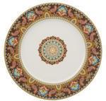 Bufetový tanier 30 cm Samarkand Jewel - 1/2