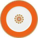 Bufetový tanier 30 cm Samarkand Mandarin - 1/2
