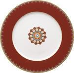 Bufetový tanier 30 cm Samarkand Rubin - 1/2