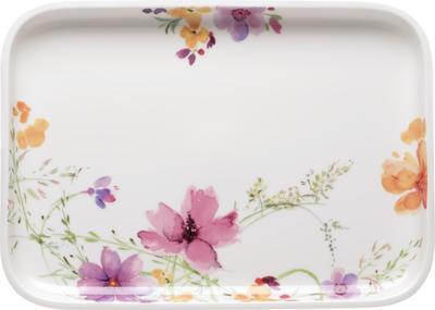 Servírovací tanier / poklop 36 x 26 cm Mar. Basic - 1