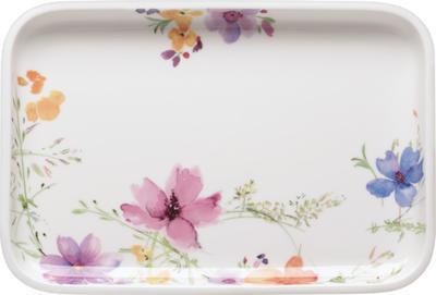 Servírovací tanier / poklop 32 x 22 cm Mari. Basic - 1