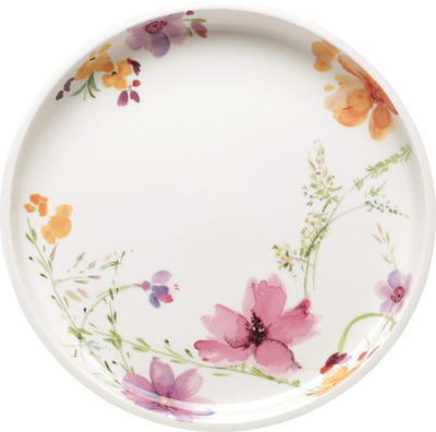 Servírovací tanier / poklop 30 cm Mariefleur Basic - 1