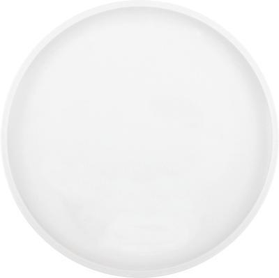 Tanier na pizzu 32 cm Artesano Original - 1