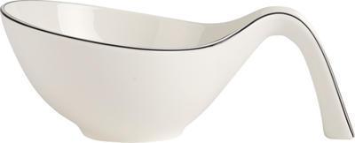 Miska s rúčkou 0,60 l Design Naif Gifts - 1