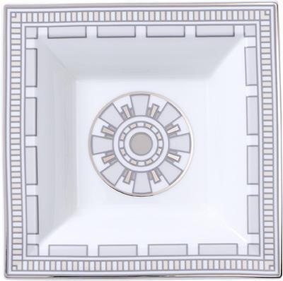 Štvorcová miska 14 x 14 cm La Clas. Contura Gifts - 1