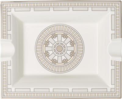 Popolník 17 x 21 cm La Classica Contura Gifts - 1