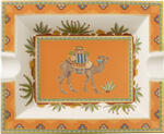Popolník 17 x 21 cm Samarkand Mandarin - 1/2