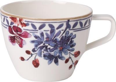 Kávová šálka 0,25 l Artesano Provençal Lavender - 1