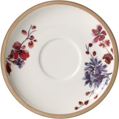 Podšálka 16 cm Artesano Provençal Lavender - 1