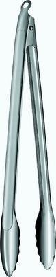 Grilovacie kliešte 40 cm Rösle - 1