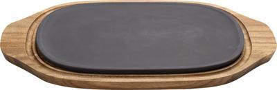 Chladiaci/ohrievací tanier BBQ Passion - 1
