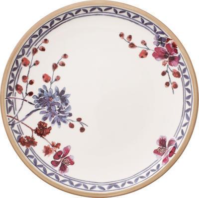 Dezertný tanier 22 cm Artesano Provençal Lavender - 1
