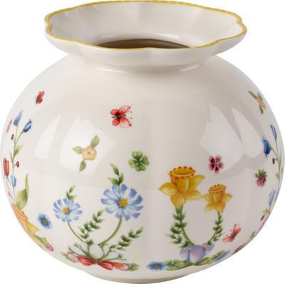 Veľká váza 18 cm Spring Awakening - 1