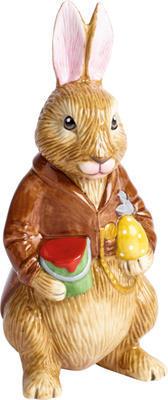 Zajac, dedko Hans 14,5 cm Bunny Tales - 1