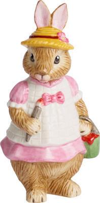 Zajačik, Anna 12,5 cm Bunny Tales - 1